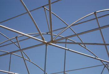 Tecnología Estructural CONTUB